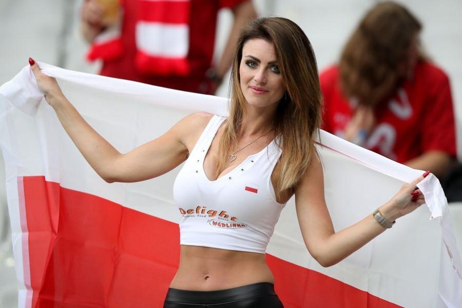 fajne dziewczyny randki Poznań